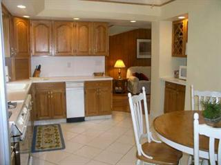 Kitchens Sell Houses   After Home Staging