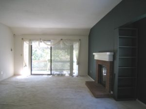 Staging Built-Ins Before