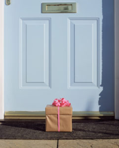 Home Staging Consultation: The Best Closing Gift
