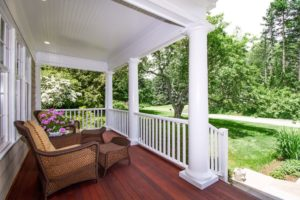 front_porch_listing1