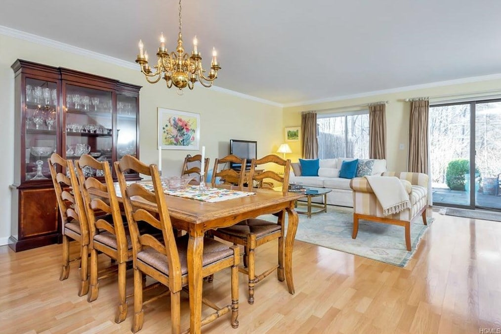 Home Staging Transformations - AtWell Staged Home