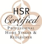 Home Staging Resource Certified