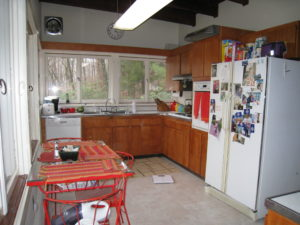 kitchen1_before