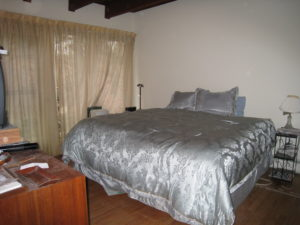 master_bedroom1_before