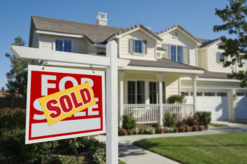An Inconvenient Truth about Selling Your Home
