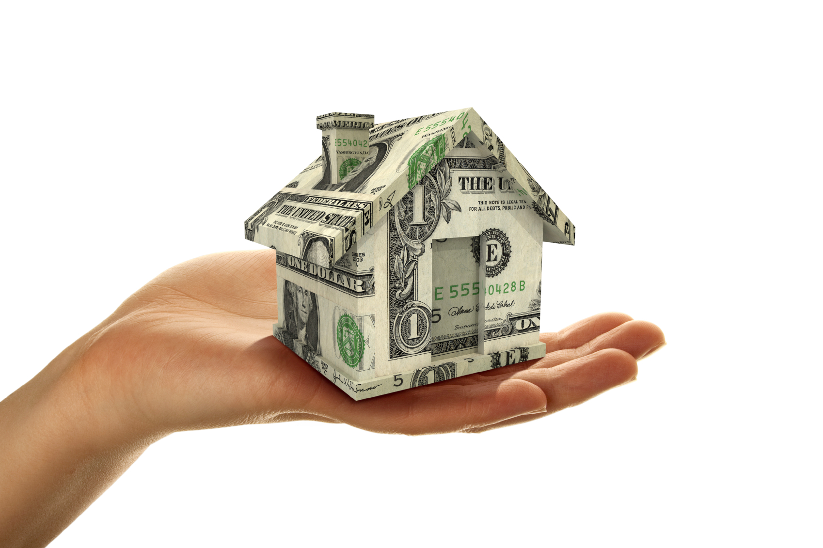 Selling an Inherited Home: What You Need to Know