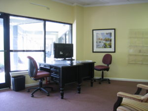 reception_area1_before