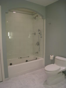 master_bath2_after