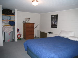 guestroom2_before