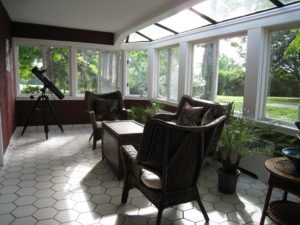 sunroom1_after