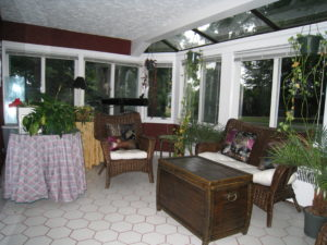 sunroom1_before