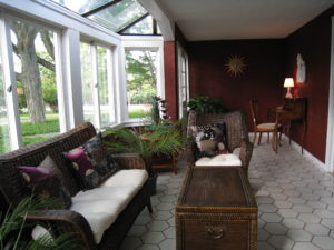 sunroom3_after