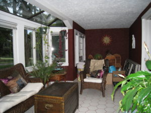 sunroom3_before