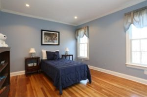 blue_bedroom1_after_mls
