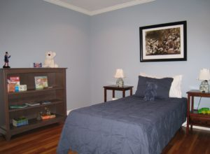 blue_bedroom2_after