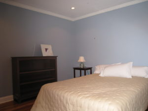 blue_bedroom2_before