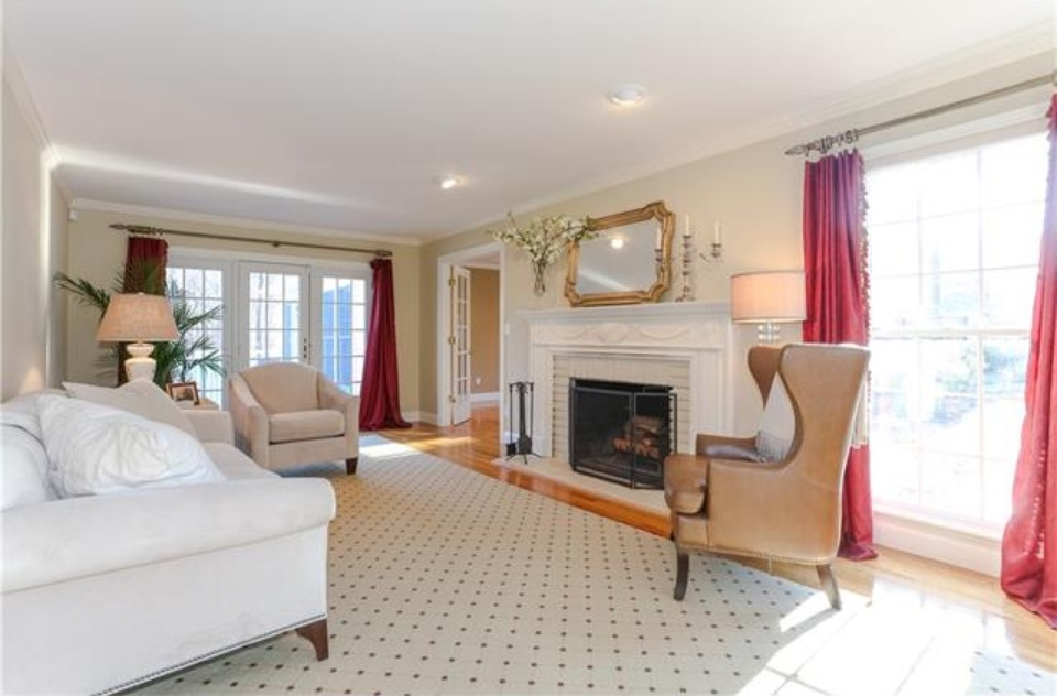 Bedford Home Staging: Good, Better, Best