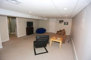 basement1_after