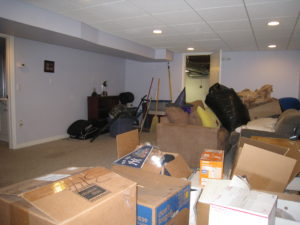 basement1_before