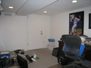 basement_office1_before