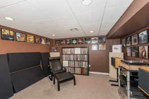 music_room1_after_listing