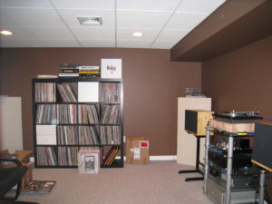 music_room1_before