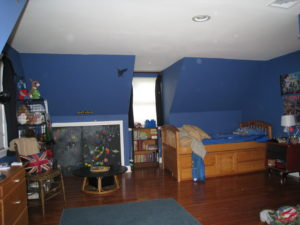 bedroom7_before