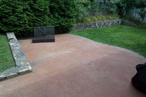 patio1_before