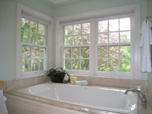 master_bath3_after