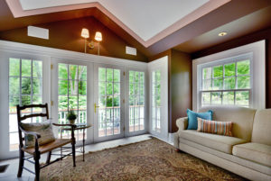 sunroom3_listing