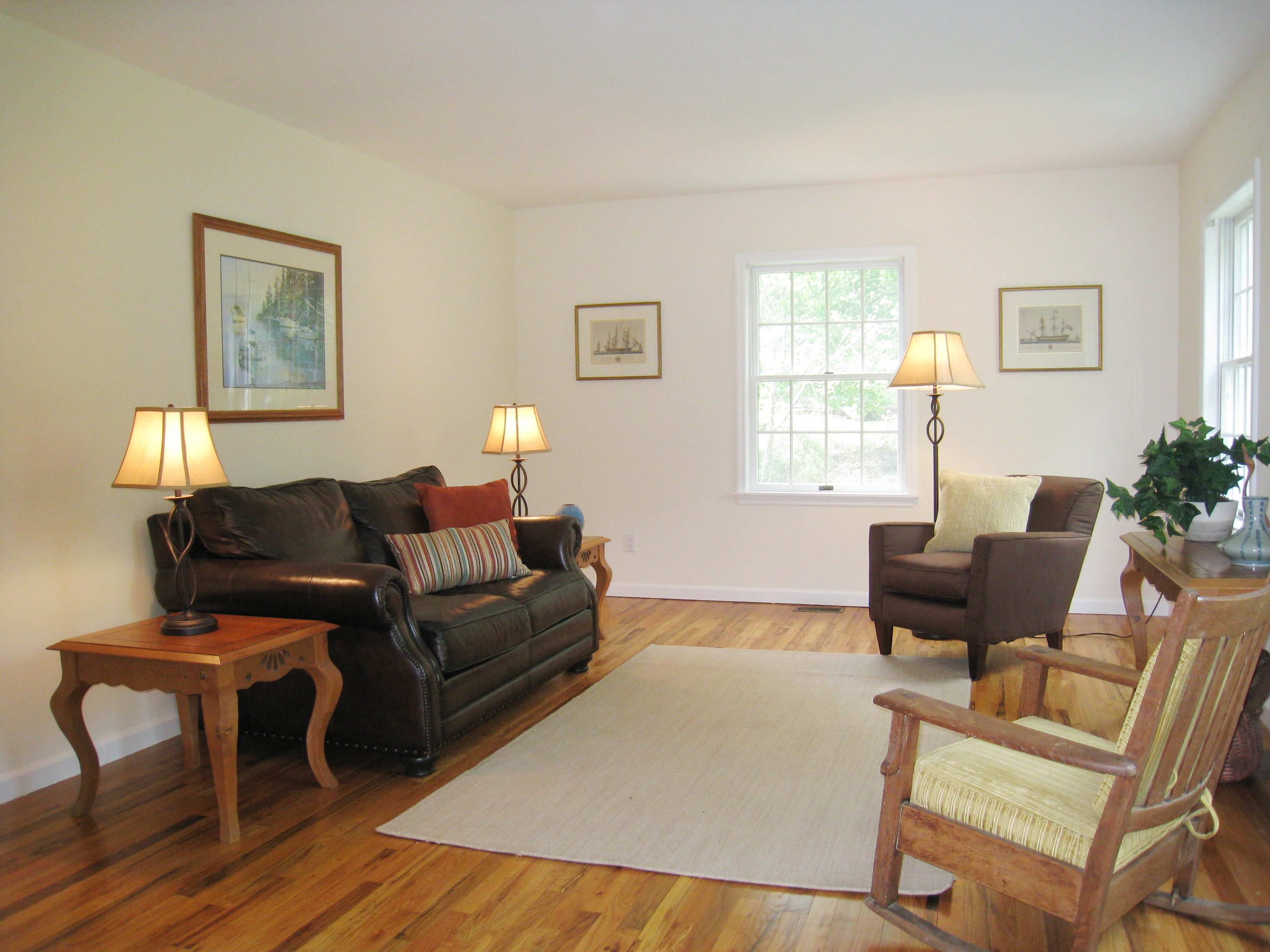 Home Staging Briarcliff Manor