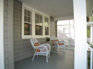 front_porch1_after
