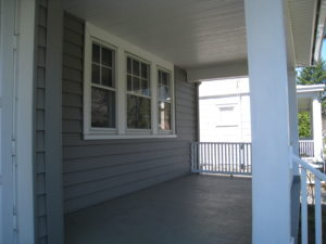front_porch1_before