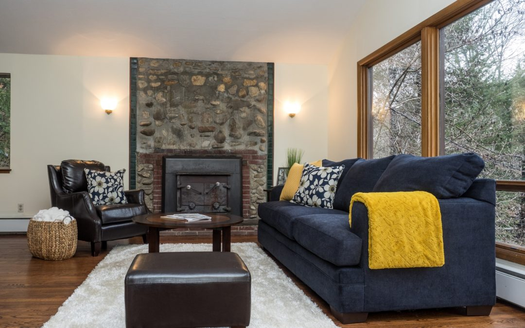 Home Staging Croton-on-Hudson