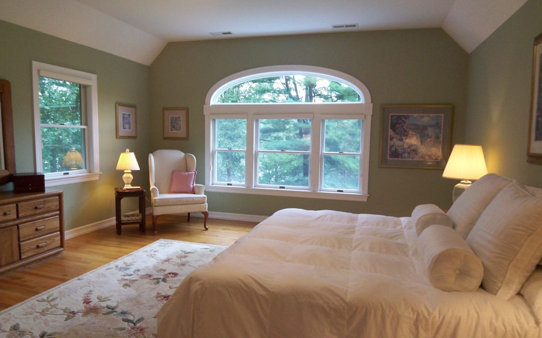 Home Staging Uses What You Ve Got To Homes Fast